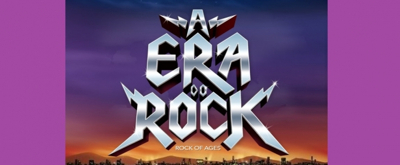 Review: A ERA DO ROCK (Rock of Ages) Rocks in São Paulo