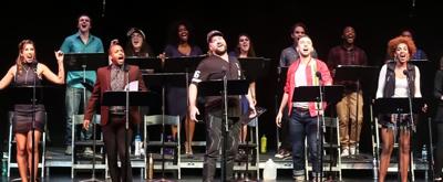 BWW Feature: 17TH ANNUAL VILLAGE ORIGINALS FESTIVAL OF NEW MUSICALS at Village Theatre