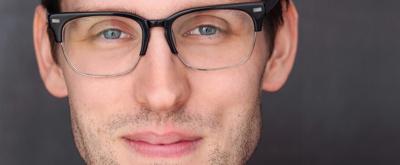 BWW Interview: Actor Kyle Jurassic Talks 'BUDDY' at Dutch Apple Dinner Theater