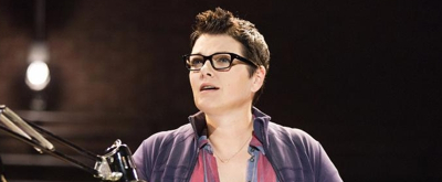 BWW Interview: Kate Shindle Talks Tour Life with FUN HOME The Musical