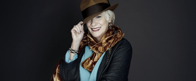 BWW Review: Betty Buckley Brings Righteous Anger to Joe's Pub in Exceptional STORY SONGS #2
