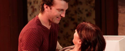 BWW Review: The Bay Area Premiere of Laura Eason's Meaningful, Timely SEX WITH STRANGERS at American Stage