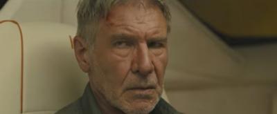 VIDEO: Harrison Ford, Ryan Gosling in New BLADERUNNER 2049 Trailer