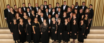 The Verdi Chorus to Perform LOVE'S PASSIONS AND POTIONS This Fall