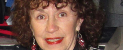 BWW Interview: Marilyn D'Honau on Dancing in the Original WEST SIDE STORY