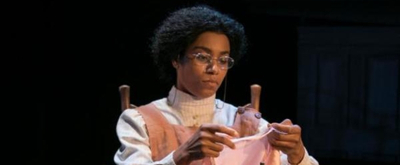 BWW Review: INTIMATE APPAREL by Lynn Nottage at Bay Street Theatre