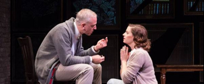 BWW Review: Theater J's Impactful BROKEN GLASS