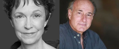 Deanna Dunagan, Peter Friedman and More to Star in THE TREASURER at Playwrights Horizons; Cast Complete!