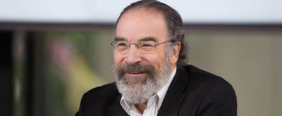 VIDEO: Mandy Patinkin Reveals What Lured Him Back to Broadway