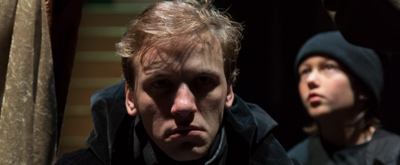 BWW Review: CRY GOD FOR HARRY at Space Theatre, Adelaide Festival Centre