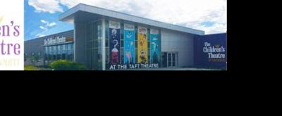 BWW Review: CHILDREN'S THEATRE ANNOUNCES 2017 - 2018 SEASON at The Children's Theatre Of Cincinnati