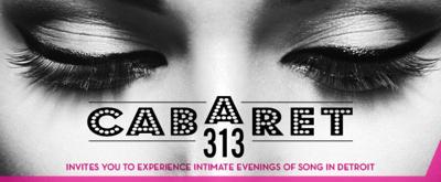 Carmen Cusack, Kyle Riabko and More Set for Cabaret 313's 2017-18 Season