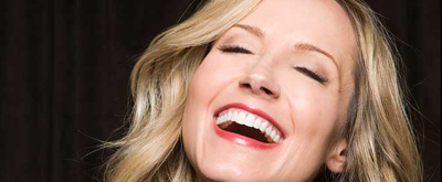 BWW Previews: Chely Wright Plays One Night Only at the Rrazz Room