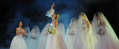 National Ballet of Kosovo Announces 45th Anniversary Season