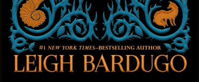 BWW Interviews #1 New York Times Best Selling Author Leigh Bardugo