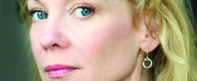 Chicago Actress Mariann Mayberry Passes Away at 52
