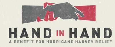 Barbra Streisand & More Set for HAND IN HAND Telethon for Hurricane Harvey Relief, 9/12