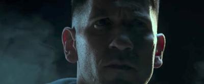 VIDEO: First Look - Netflix Original Series MARVEL'S THE PUNISHER