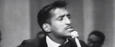 VIDEO: First Look - Watch Trailer for New Doc SAMMY DAVIS JR.: I'VE GOTTA BE ME