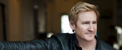 BWW Interview: Broadway's Bart Shatto Talks Upcoming Concerts and Singing with Trans-Siberian Orchestra