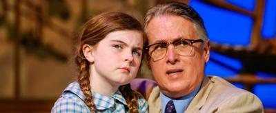 Florida Repertory Theatre's 20th Season Will Open On Schedule