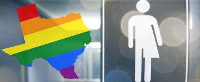 Fort Worth Arts Organizations Oppose Texas 'Bathroom Bill'