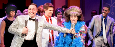 Review Roundup: Laguna Playhouse's HAIRSPRAY