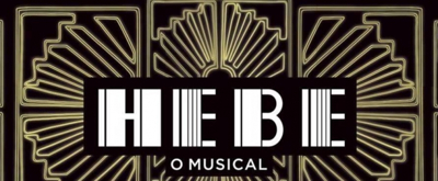 BWW Previews: HEBE CAMARGO, Queen of Brazilian Television, is Theme of a Musical