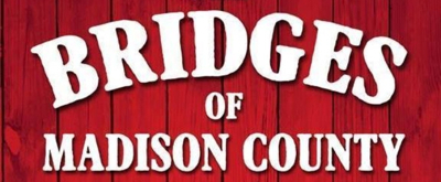 BWW Previews: THE BRIDGES OF MADISON COUNTY  at Guild Hall, August 3-6, 2017