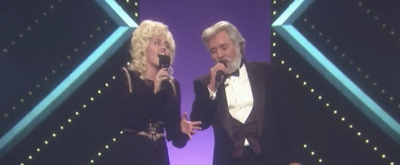 VIDEO: Jimmy Fallon & Miley Cyrus Recreate Kenny Rogers & Dolly Parton's 'Islands in the Stream'