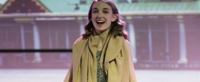BWW Blog: Awards, Nominations, and Casting? Emma Suttell's Reflection on Her 2016-17 Season
