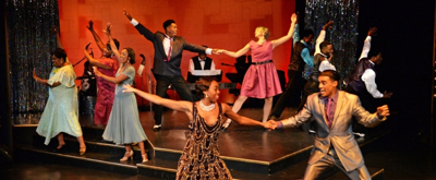 BWW Review: BROADWAY IN BLACK at Westcoast Black Theatre