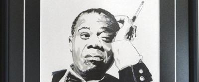Photos: Sneak Peek - Jazz Greats Featured in Gilson Lavis Exhibition