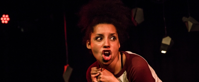 BWW Review: HALF BREED, Soho Theatre