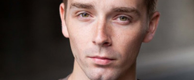 BWW Interview: Theatre Life with Liam Mower