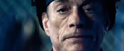 VIDEO: Amazon Shares Teaser Trailer for JEAN-CLAUDE VAN JOHNSON