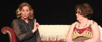 BWW Previews: NEW VOICE PLAY FESTIVAL at Old Opera House