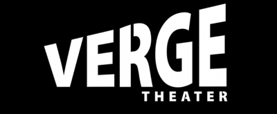 Verge Theater to Continue Fall Season with TALES FROM THE VERGE, ROCKY HORROR SHOW and ANYTHING GOES