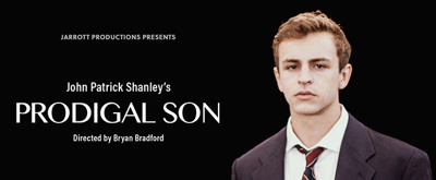 Review: PRODIGAL SON - Outstanding Performances Outshine Flawed Script