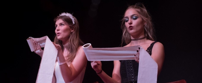Review: IN WHOREFISH BLOOMERS Has the Potential to Be the Battle Cry it Sets Out to Be