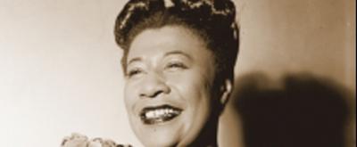 Houston Symphony Pays Tribute to Ella Fitzgerald