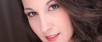 BWW Interview: Valeria Llaneza,  an argentinian performer, singer and dancer living her dream in NYC!