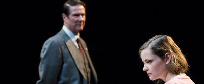 BWW Review: WE WILL NOT BE SILENT at CATF