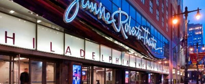Philadelphia Theatre Company Announces New Season and Membership Program