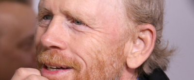 Ron Howard Teases Musical Versions of PARENTHOOD & Current Trump Presidency