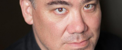 New York Philharmonic's Alan Gilbert Named Chief Conductor of Hamburg's NDR Elbphilharmonie Orchestra