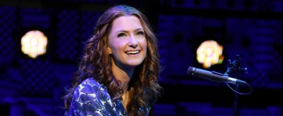 BWW REVIEW: The Earth Moved For The Australian Premiere of BEAUTIFUL: THE CAROLE KING MUSICAL At Sydney's Lyric Theatre