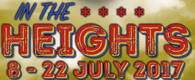 BWW Review: IN THE HEIGHTS at Spotlight Theatre Papatoetoe