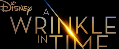 First Teaser Trailer for A WRINKLE IN TIME by Madeleine L'Engle!