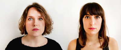 BWW Review: LOLA AND JO: FOCUS ON, Latitude Festival